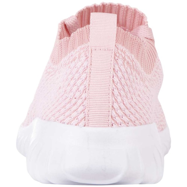 Kappa Sneaker »SNEEM«