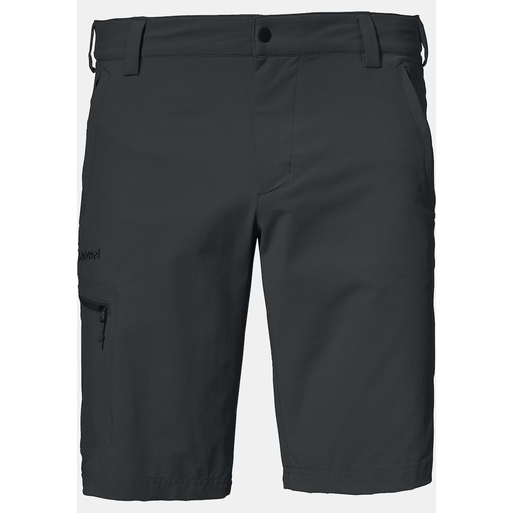 Schöffel Bermudas »Shorts Folkstone«