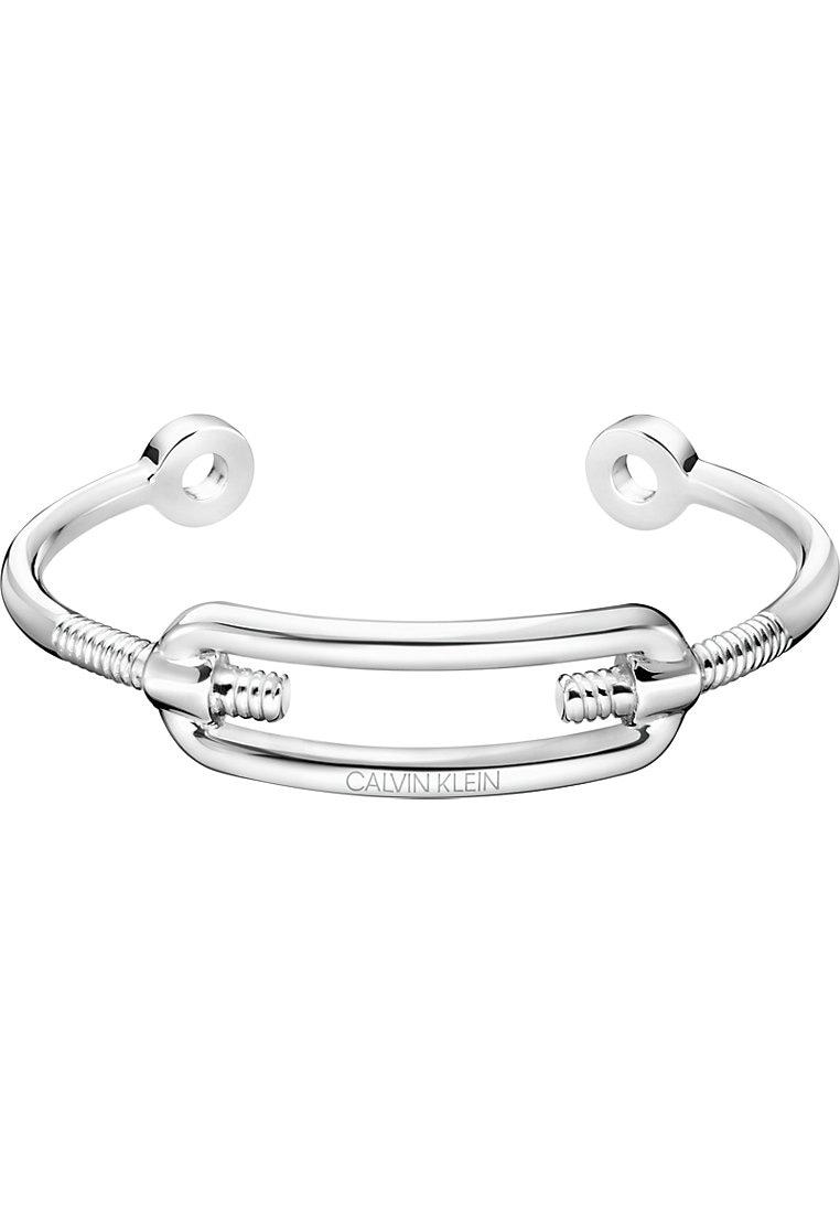 calvin klein -  Armband 32012753