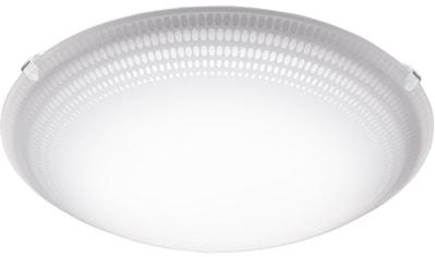 EGLO Deckenleuchte »MAGITTA 1«, LED-Board, Warmweiß, LED tauschbar kaufen