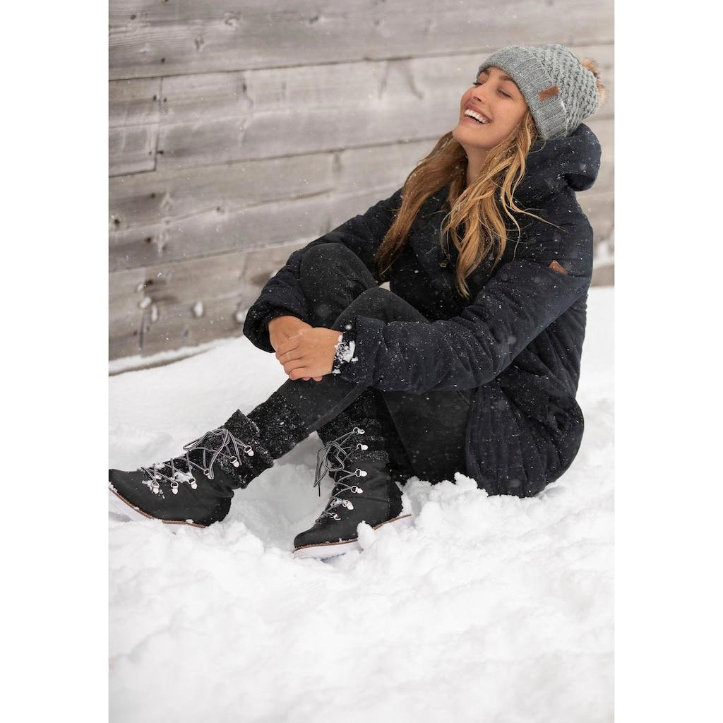 Roxy Winterboots »BRANDI«