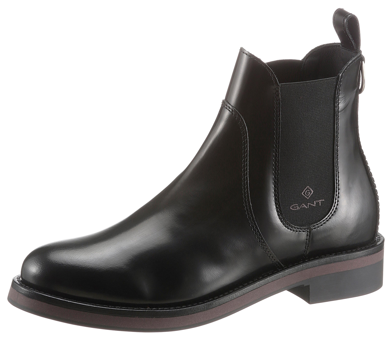 gant footwear -  Chelseaboots Maliin