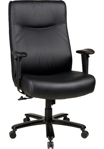 """Duo Collection Chefsessel """"Paolo XXXL"""" kaufen"""