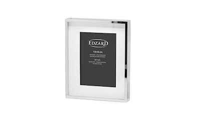 EDZARD Bilderrahmen »Tulsa«, 13x18 cm kaufen