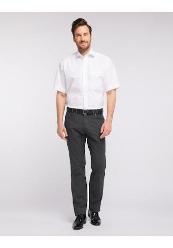 PIONIER WORKWEAR Stretch-Garbardine-Jeans Herren kaufen