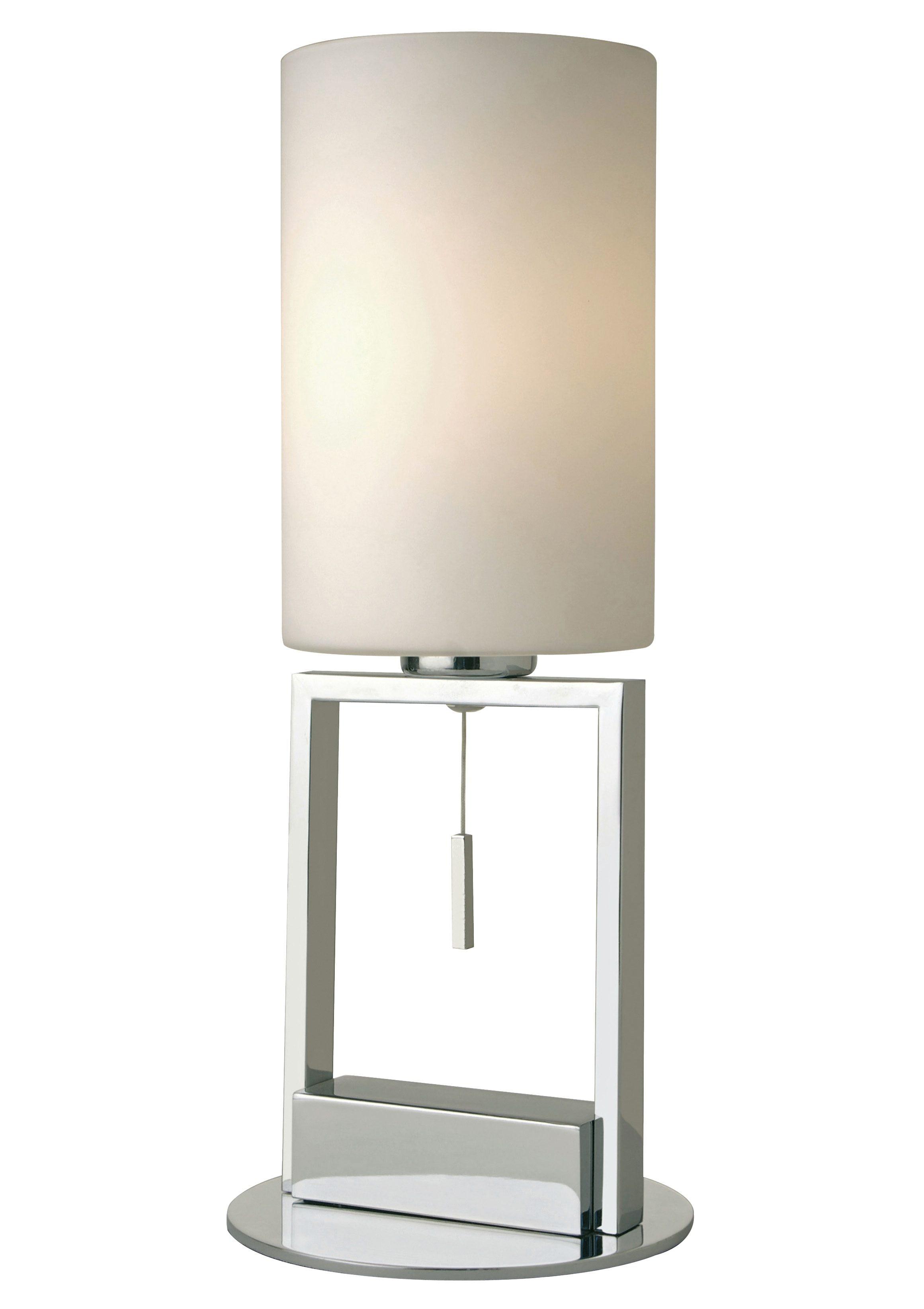 SOMPEX Tischleuchte, E27