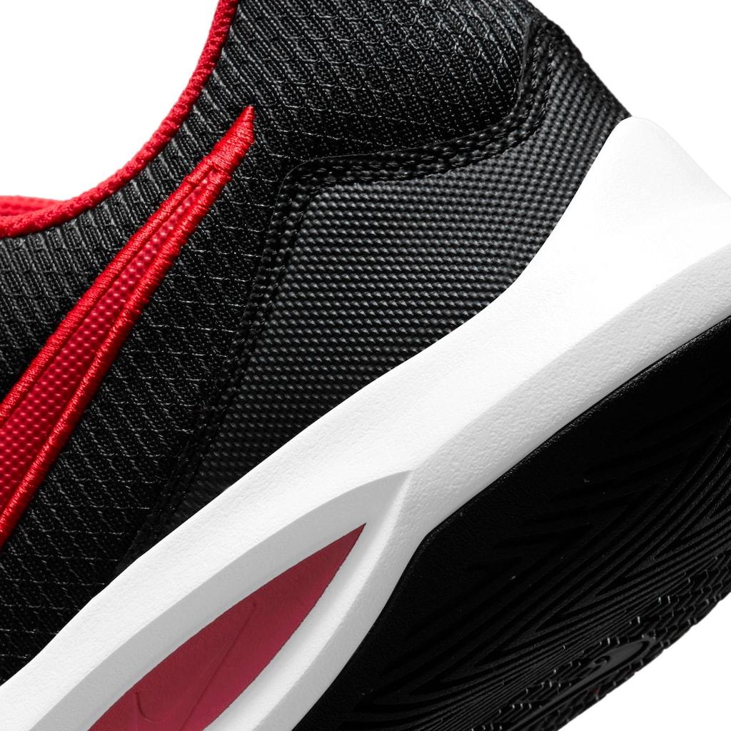 Nike Basketballschuh »PRECISION 5«