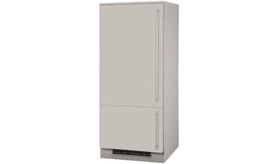 wiho Küchen Kühlumbauschrank »Chicago«, 60 cm breit, für Einbaukühlschrank kaufen