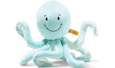 Steiff Kuscheltier »Soft Cuddly Friends Ockto Oktopus« kaufen