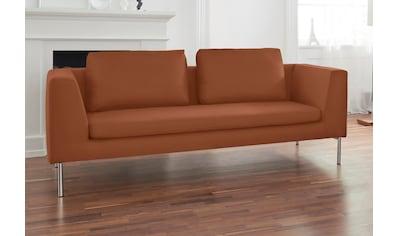 Alte Gerberei 2 - Sitzer »Ellena« kaufen