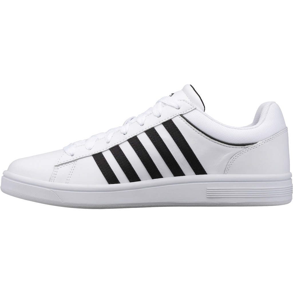 K-Swiss Sneaker »Court Winston M«