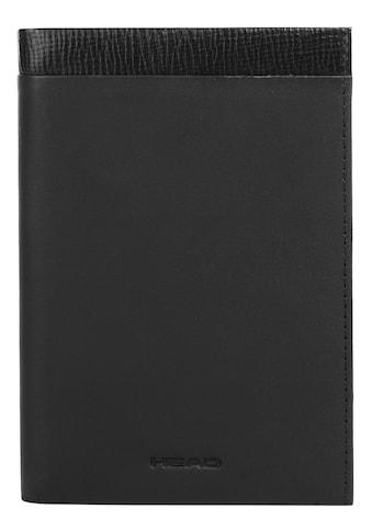 Head Brieftasche »GILDE - RFID« kaufen