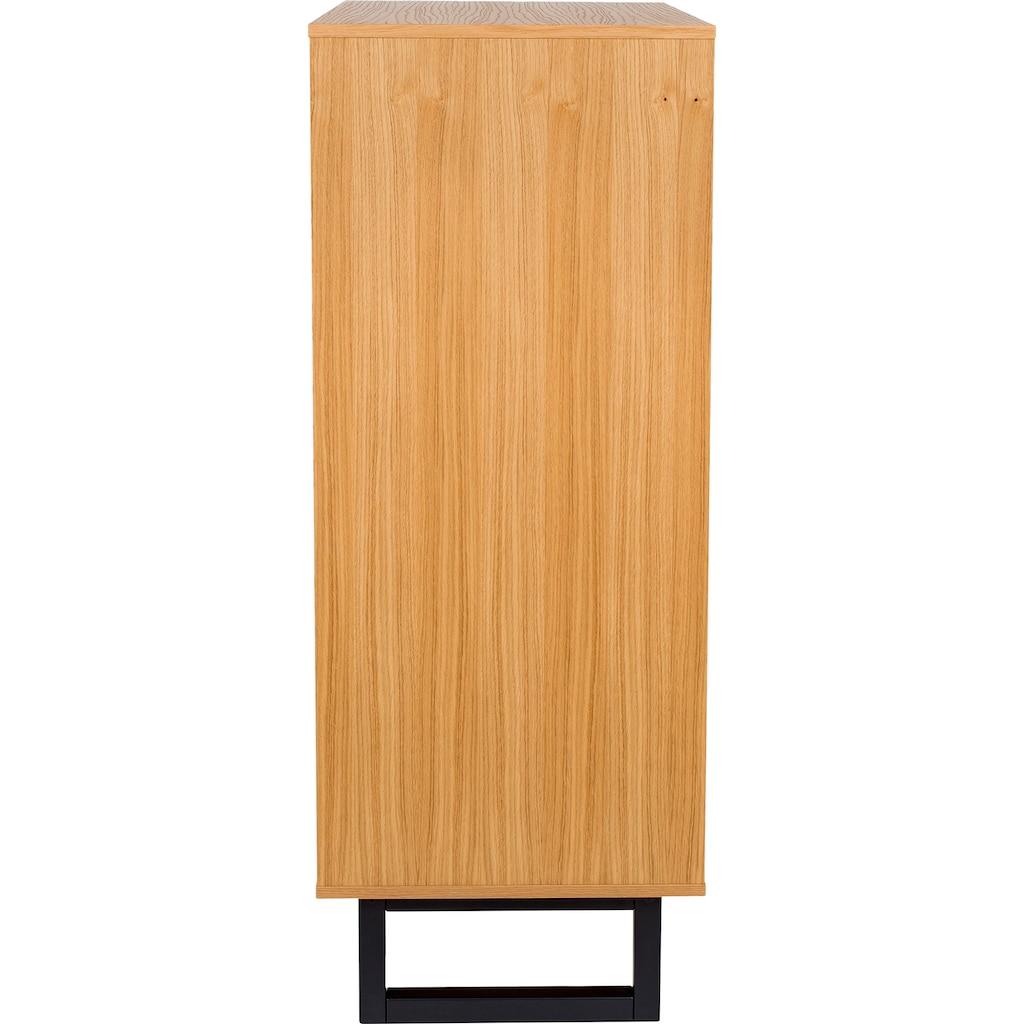 Woodman Kommode
