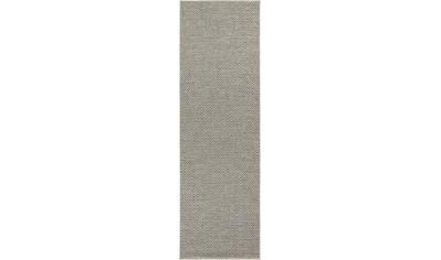BT Carpet Läufer »Nature 500«, rechteckig, 5 mm Höhe, Sisal-Optik, In- und Outdoor geeignet kaufen