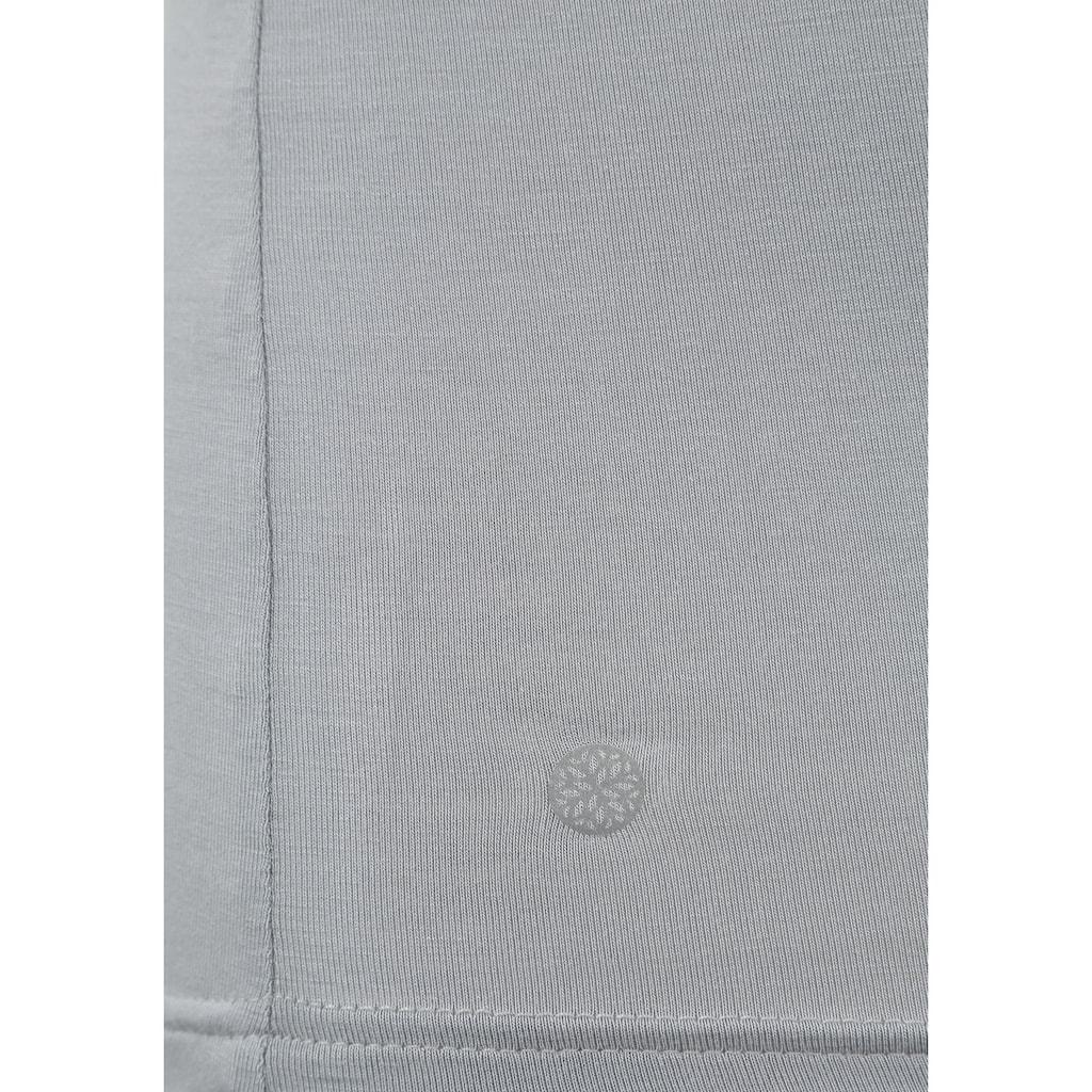 ATHLECIA Funktionsshirt »Kairry«, mit extra hohem Viskoseanteil