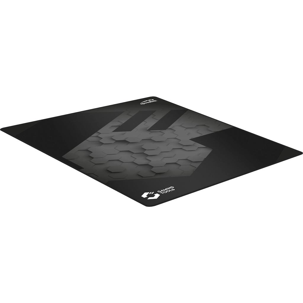 Speedlink Gaming Mauspad »GROUNID Floorpad«