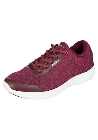 ENDURANCE Sneaker »GOAN W LITE SHOE«, im sportlich-modischem Design kaufen