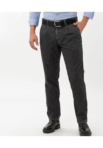 EUREX by BRAX Bequeme Jeans »Style MIKE TT« kaufen