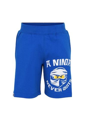 LEGO® Wear Shorts »M12010127« kaufen