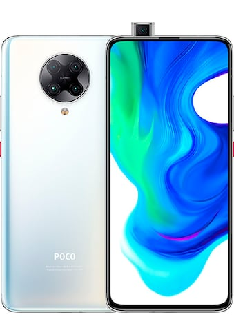 Xiaomi POCO F2 Pro Smartphone (16,94 cm / 6,67 Zoll, 128 GB, 64 MP Kamera) kaufen