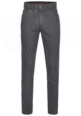 Club of Comfort Bequeme Jeans »MARVIN 6800«, mit elastischem Komfortbund kaufen