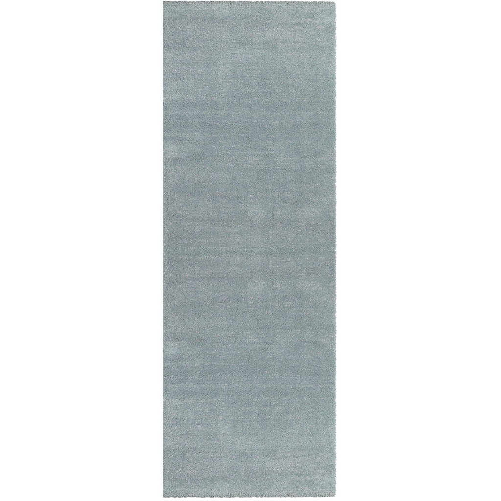ELLE Decor Hochflor-Läufer »Orly«, rechteckig, 32 mm Höhe