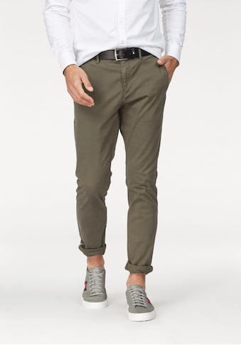 TOMMY HILFIGER Chinos »CORE DENTON STRAIGHT CHINO« kaufen