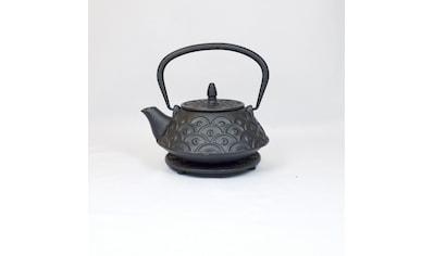 smaajette Teekanne »Sen«, 0,9 l kaufen