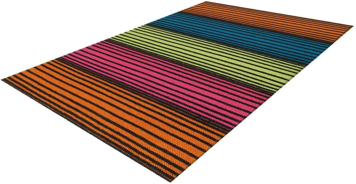 Wollteppich Craft 8052 Arte Espina rechteckig Höhe 12 mm maschinell gewebt