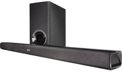 Denon »DHT - S316« Soundbar (Bluetooth) kaufen