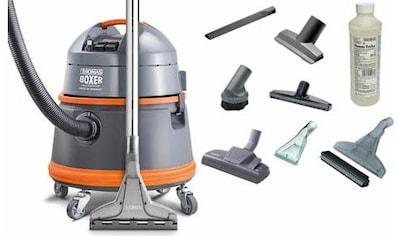 Thomas Wasch-Sauger »BOXER« kaufen