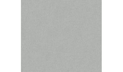 LIVINGWALLS Vliestapete »Colibri Uni« kaufen