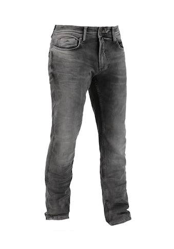Miracle of Denim 5-Pocket-Jeans »Thomas Comfort«, Thomas Comfort kaufen