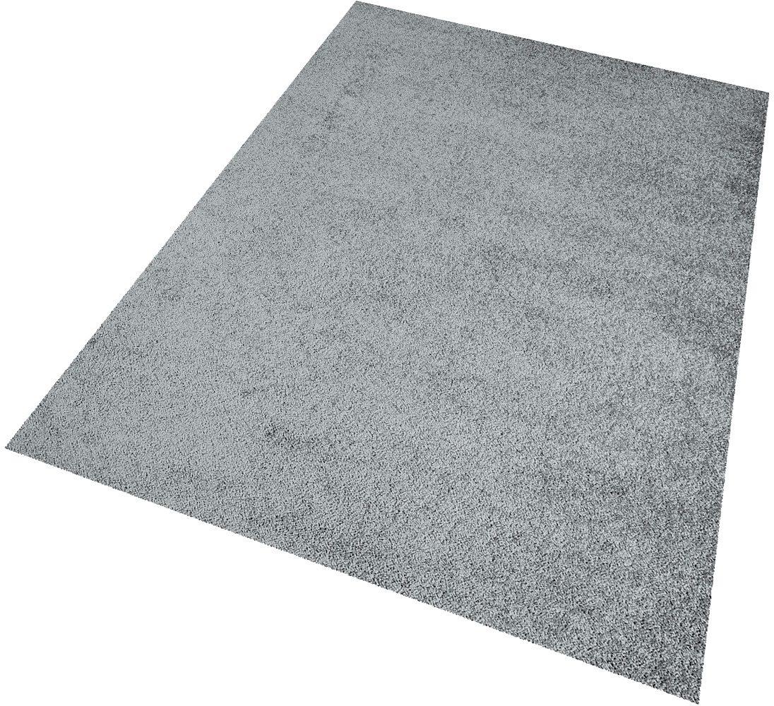 Teppich Euphoria Living Line rechteckig Höhe 19 mm maschinell getuftet