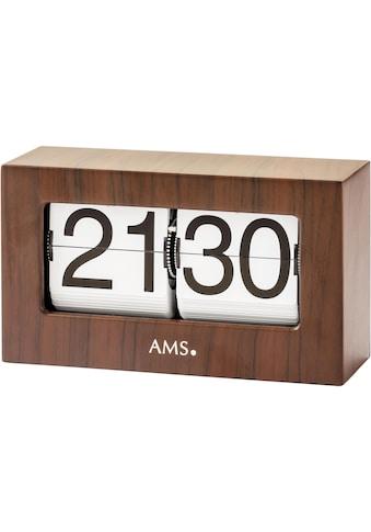 AMS Tischuhr »T1177« kaufen
