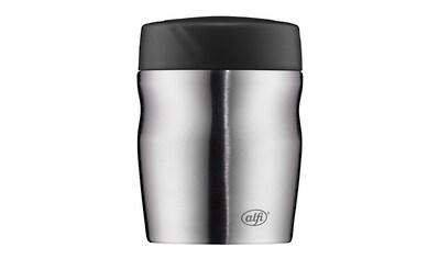 Alfi Thermobehälter »Food Mug«, (1 tlg.) kaufen
