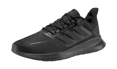 adidas Performance Laufschuh »RUNFALCON« kaufen