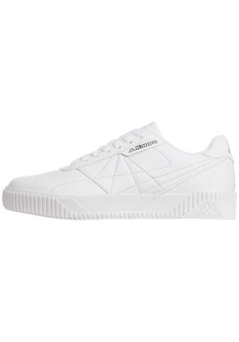 Kappa Sneaker »BLEARY« kaufen