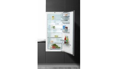 NEFF Einbaukühlschrank K436A3, 122,1 cm hoch, 55,8 cm breit kaufen