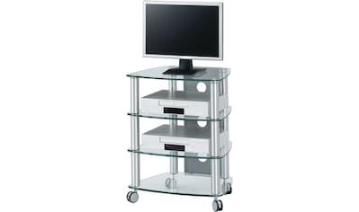 Jahnke TV - Rack »CU - SR 640« kaufen