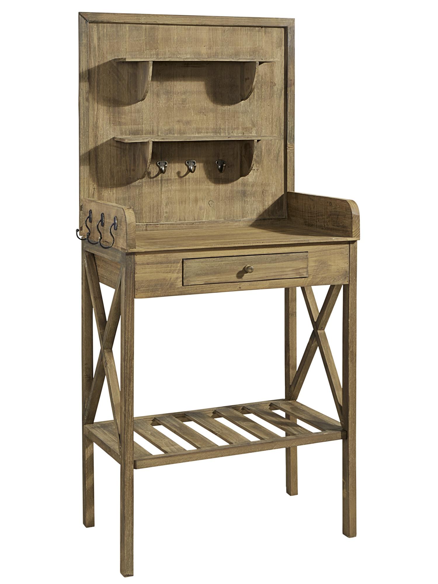 heine home pflanztisch mit angenehmer arbeitsh he per rechnung baur. Black Bedroom Furniture Sets. Home Design Ideas