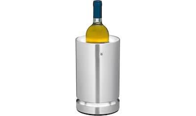 WMF Elektrischer Weinkühler »Ambient«, mit dekorativem LED-Lichtring kaufen
