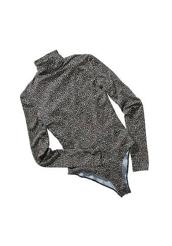 Levi's® Shirtbody »Louie Turtleneck« kaufen