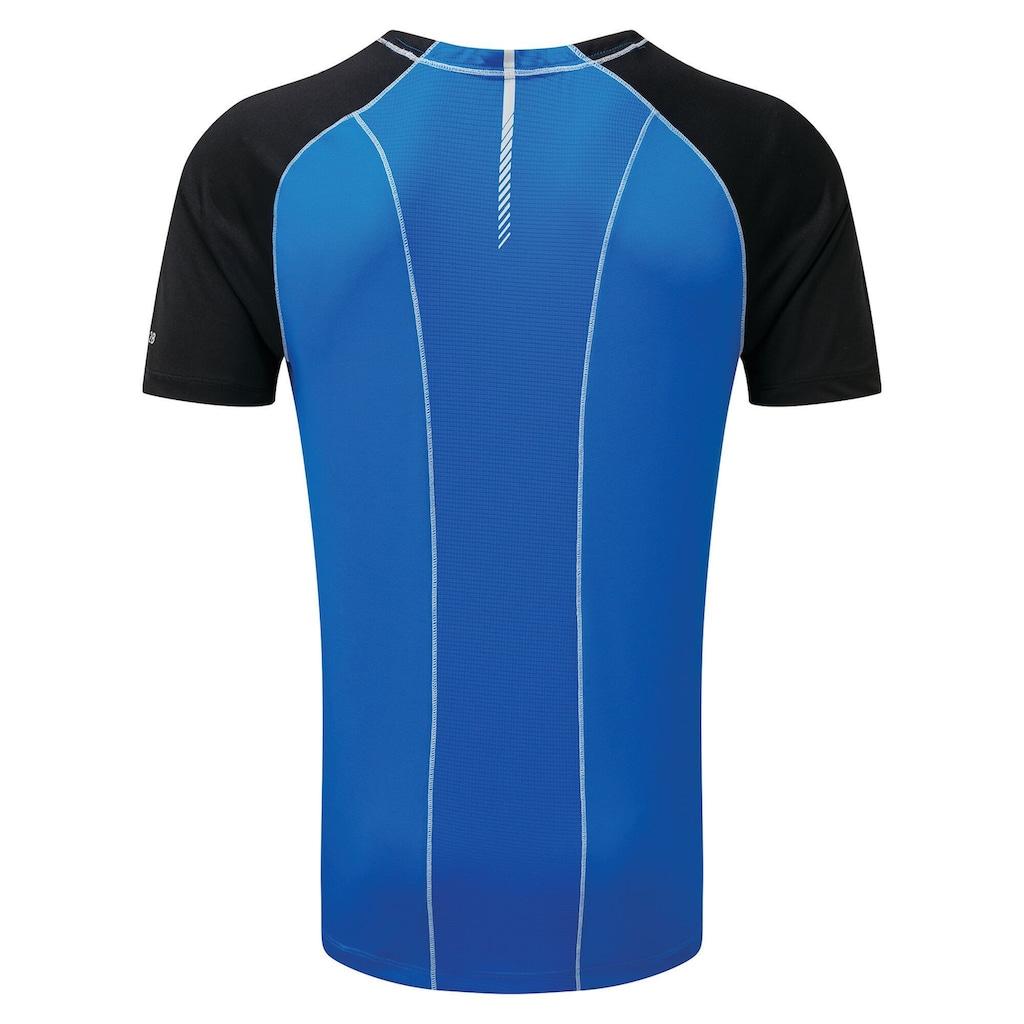 Regatta T-Shirt »Dare 2B Herren Peerless«