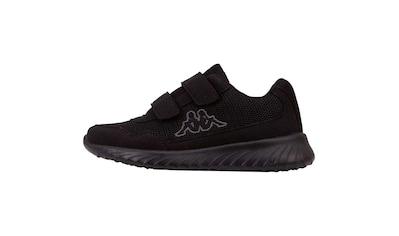 Kappa Sneaker »CRACKER II OC KIDS« kaufen