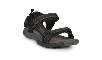 Trespass Sandale »Herren Alderley Active« kaufen