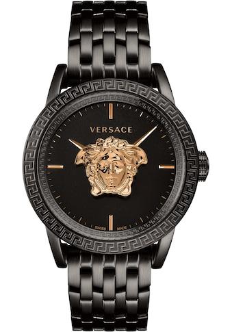 Versace Schweizer Uhr »PALAZZO EMPIRE, VERD00518« kaufen