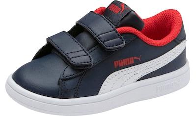 PUMA Sneaker »Smash v2 L V Inf« kaufen