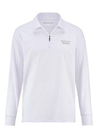 Babista Funktionsshirt in Poloshirt-Form kaufen