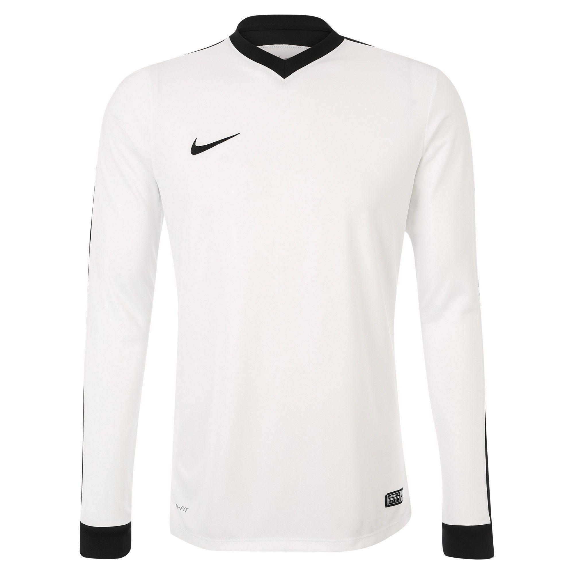 Nike Fußballtrikot Striker Iv Preisvergleich